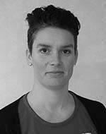 Anna Pettersson Trädgård Interiör