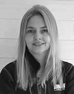 Catrine Ringqvist Färg