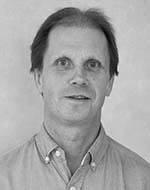 Lars-Åke Frick Verktyg